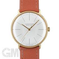 Junghans max bill Handaufzug 027/5703.00 occasion