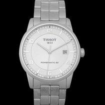 Tissot Luxury Automatic nov Sat s originalnom kutijom i originalnom dokumentacijom T086.407.11.037.00