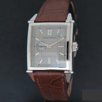 Girard Perregaux 2583 Acier 2010 Vintage 1945 32mm occasion