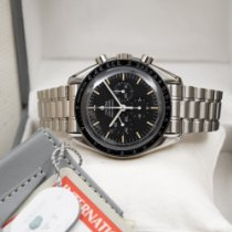 歐米茄 Speedmaster Professional Moonwatch 145.022 1992 二手