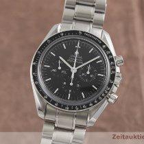 Omega Speedmaster Professional Moonwatch 145.0811 2010 occasion