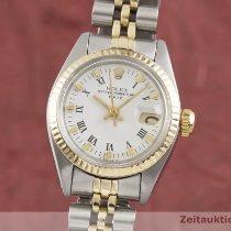 Rolex Lady-Datejust 6917 1979 occasion