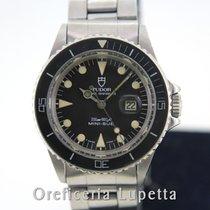 Tudor 94400 Stahl 1984 32mm gebraucht