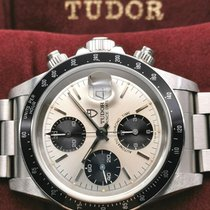 Tudor Prince Date 79260 1997 pre-owned