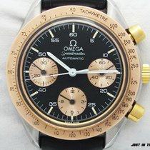 Omega Speedmaster Reduced 1750043 1989 pre-owned