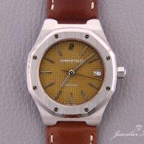 Audemars Piguet 14800st Stahl 1995 Royal Oak 36mm neu Deutschland, Düsseldorf-Oberkassel