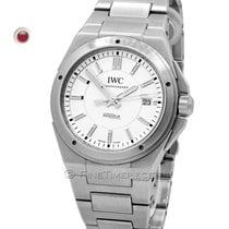 IWC Ingenieur Automatic IW323904 2014 pre-owned