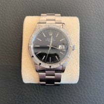 Rolex Oyster Perpetual Date 15210 2002 occasion