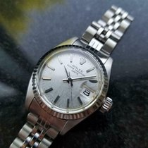 Rolex Lady-Datejust Gold/Steel 26mm United States of America, California, Beverly Hills