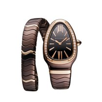 Bulgari Serpenti 103060 2019 new