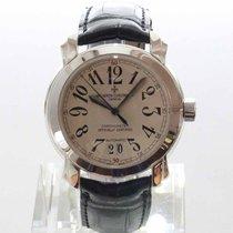 Vacheron Constantin Malte 42015/000G pre-owned