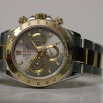 Rolex Daytona 116523 2004 occasion