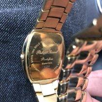 Philip Watch 0296 gebraucht Deutschland, lüdenscheid