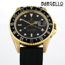 Rolex GMT-Master II 16718 1991 usados