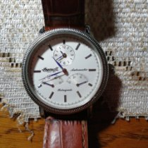 Ingersoll Automatic pre-owned