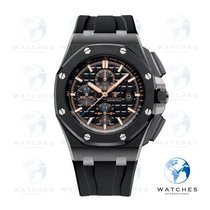 Audemars Piguet Royal Oak Offshore Chronograph 26405CE.OO.A002CA.02 occasion