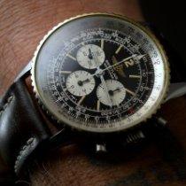 Breitling Navitimer Cosmonaute 81600 occasion