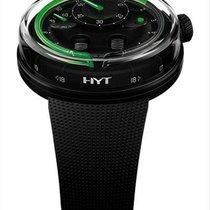 HYT H0 048-DL-90-GF-RU 2020 neu