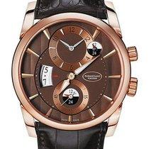 Parmigiani Fleurier Tonda PFC231-1001200-HA1241 2020 nuevo