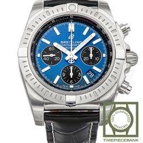 Breitling Chronomat 44 AB0115101C1P2 új