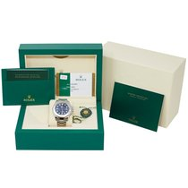 Rolex Yacht-Master 40 116622 Very good Steel 40mm Automatic United States of America, California, Los Angeles