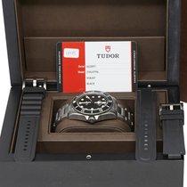Tudor Pelagos Titanium 42mm Black No numerals United States of America, California, Los Angeles