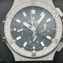 Hublot Big Bang 44 mm 301.SX.1170.GR.1104 2015 новые
