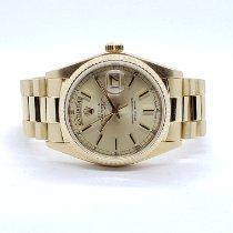 Rolex Day-Date 36 18038 1979 usato