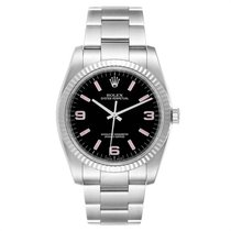 Rolex Oyster Perpetual 116034 2010 usados