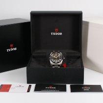 Tudor Black Bay 79230N 2020 nouveau