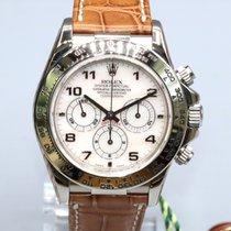 Rolex Daytona 16519 1997 occasion