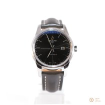 Breitling Transocean Chronograph A1036012/BA91 2020 neu