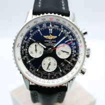 Breitling Navitimer 01 AB0120 2015 occasion