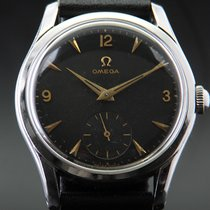 Omega 2639-9 1952 occasion