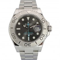 Rolex Yacht-Master 40 126622 2020 nuevo