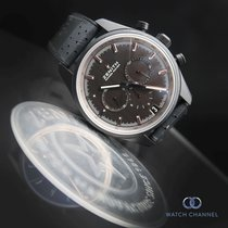 Zenith Aluminum 42mm Automatic 24.2040.400/27.R797 pre-owned South Africa, Johannesburg