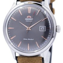 Orient (オリエント) バンビーノ FAC08003A0 新品