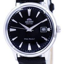 Orient (オリエント) バンビーノ FAC00004B0 新品