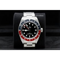 Tudor Black Bay GMT United States of America, Georgia, ATLANTA
