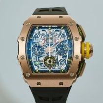 Richard Mille RM 011 RM11-03 RG tweedehands