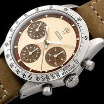 Rolex 1968 gebraucht