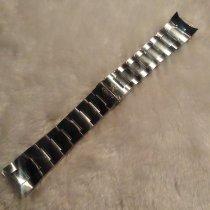 제니트 El Primero Zenith El PRIMERO bracelet 22-18 미착용 자동