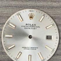 Rolex Datejust II 126331 126301 usados