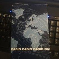 Casio Alumínium Kvarc használt Magyarország, Heves