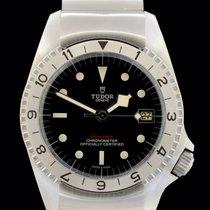 Tudor Black Bay 70150 2020 nouveau