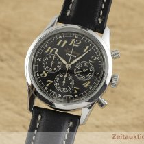 Breitling Navitimer A40035 2000 occasion