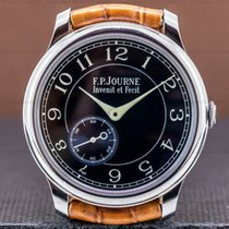 F.P.Journe 39mm Manual winding 34388 pre-owned