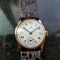 Rolex 1920 occasion