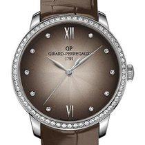 Girard Perregaux 1966 49523D11A271-CKBA 2020 new