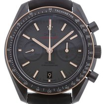 Omega Speedmaster Professional Moonwatch 311.63.44.51.06.001 2020 neu